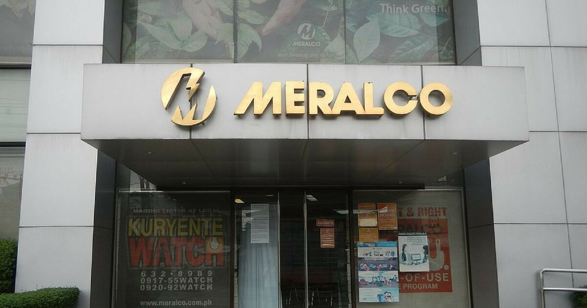 P4P: Meralco bid delay not enough to assuage coal threat