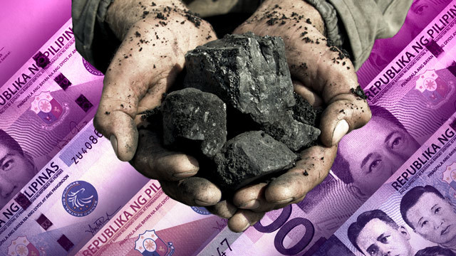 Bishop Pabillo: Time for PH banks to withdraw from coal, invest in permanent solutions