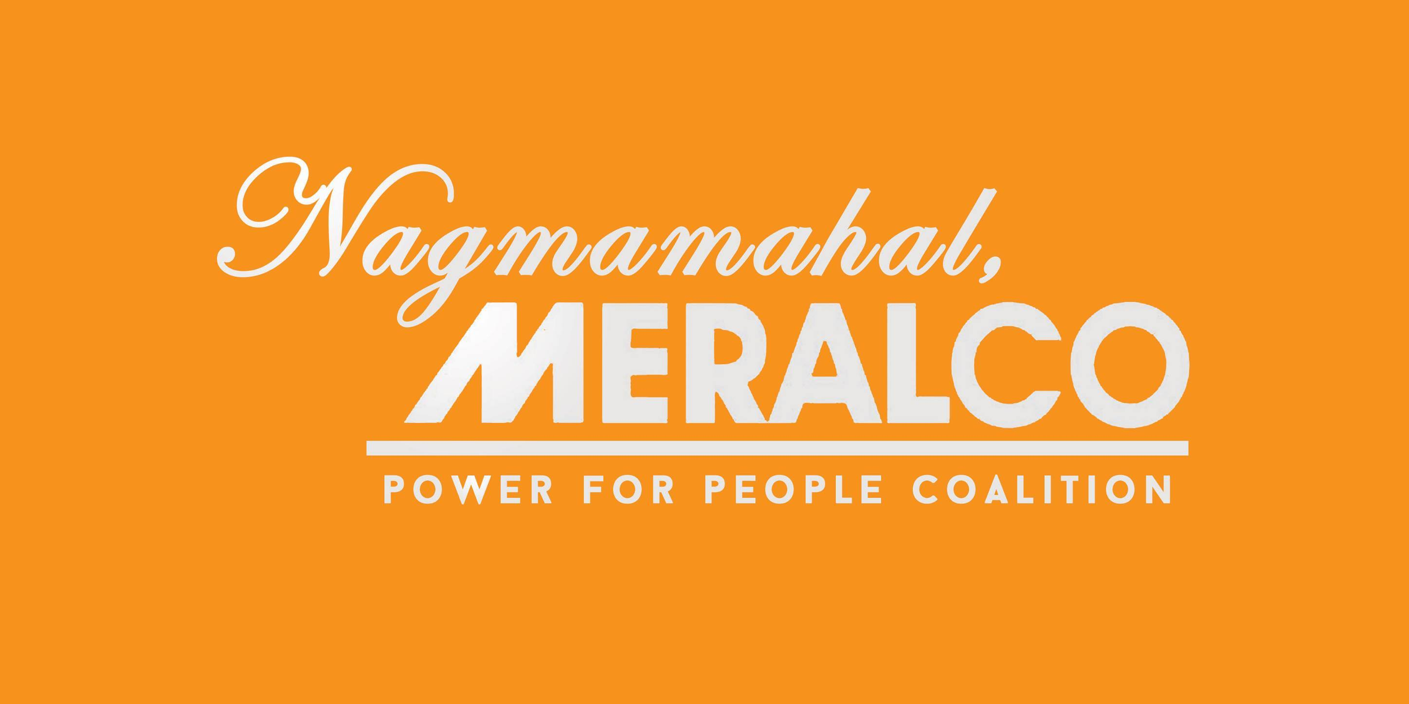 Open Letter to Facebook on the take down of the page 'Nagmamahal, Meralco'