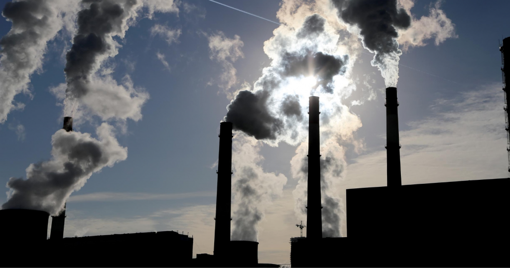 End of coal in Quezon sought by Church leaders